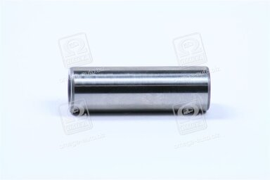 Parts Mall PXMNC-003