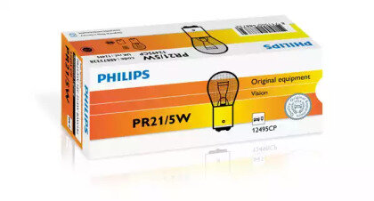 Philips 12495CP