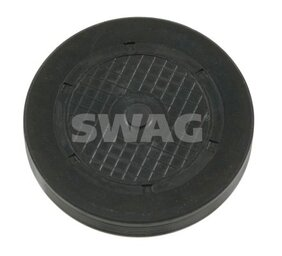 Swag 60 92 3205