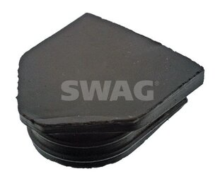 Swag 20 91 2310
