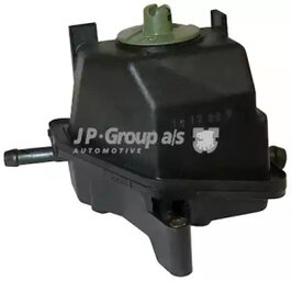 JP Group 1145200300