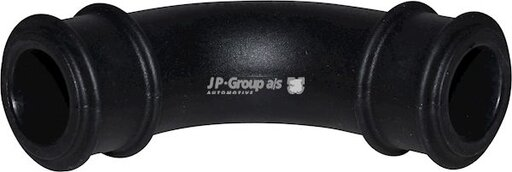 JP Group 1116005300