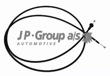 JP Group 1170700200
