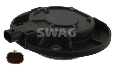 Swag 30 94 0198