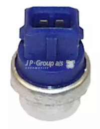 JP Group 1193100800