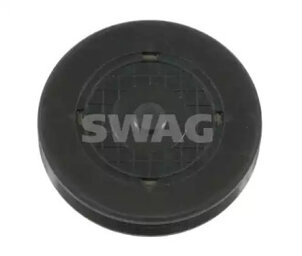 Swag 60 92 3204