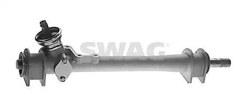 Swag 30 80 0002