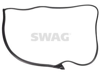 Swag 10 90 8876