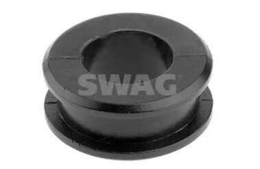 Swag 10 91 9953