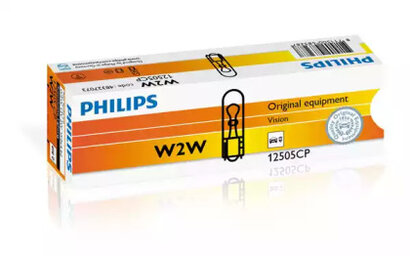 Philips 12505CP