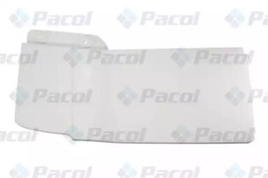 Pacol DAF-CP-011R