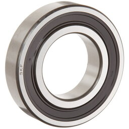 SKF 60062RS