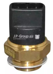 JP Group 1194000500