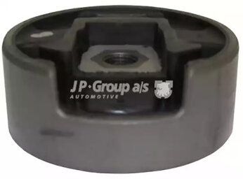 JP Group 1132406300