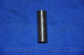 Parts Mall PXMNC-002