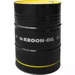 Kroon Oil 12106