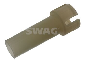 Swag 10 94 0235