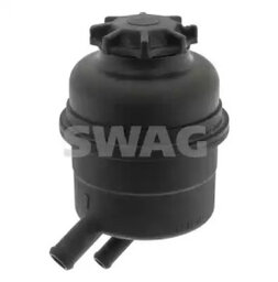Swag 20 94 7017
