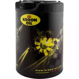 Kroon Oil 36081