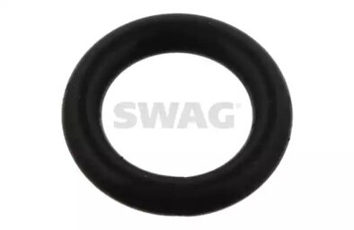 Swag 30 93 3836