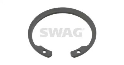 Swag 97 90 2668