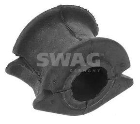 Swag 70 61 0010
