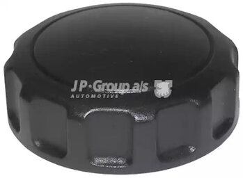 JP Group 1188000300