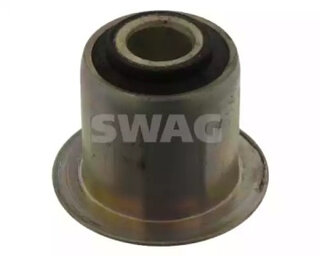 Swag 62 75 0003