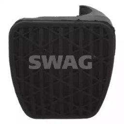Swag 99 90 7534