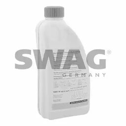 Swag 99 91 9400