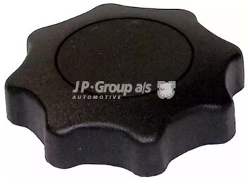 JP Group 1188000900
