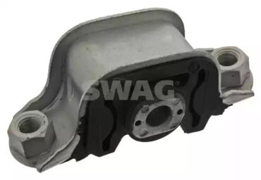 Swag 70 13 0006