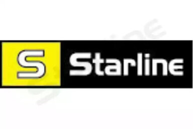 Starline RS A37310