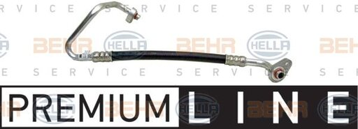 Mahle / Behr 9GS 351 338-571