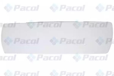 Pacol DAF-CP-007R