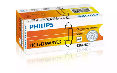 Philips 12864CP
