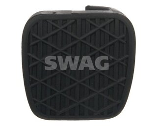 Swag 10 90 3841