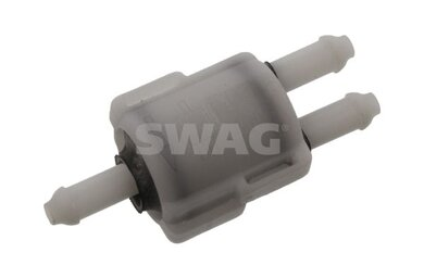 Swag 10 90 8600
